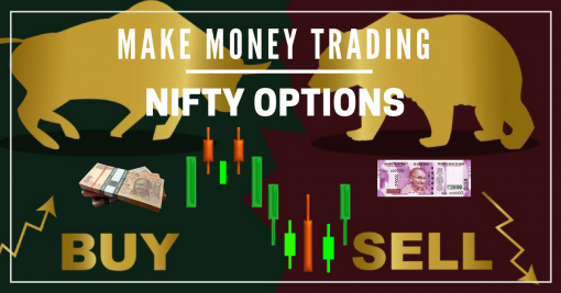 Nifty-Options-Training