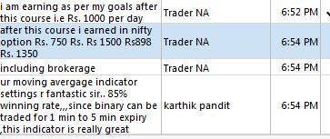 nifty-options-intraday