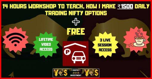 options-training