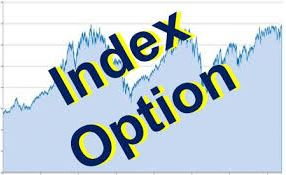 index-options