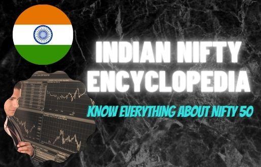 INDIAN NIFTY ENCYCLOPEDIA