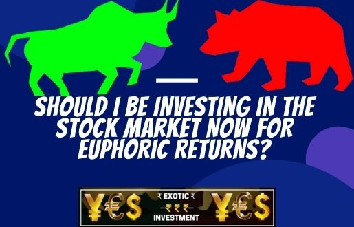 Should-I-Be-Investing-In-The-Stock-Market-Now
