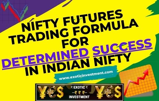ATTACHMENT DETAILS nifty-futures-trading-formula